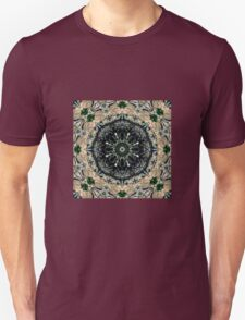 Set in Stone Unisex T-Shirt