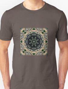 Set in Stone Unisex T-Shirt