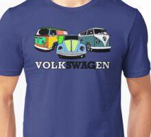 Swagen Unisex T-Shirt