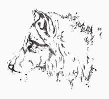 Inky by Mystikitten