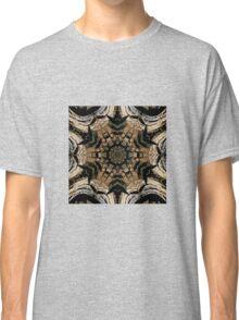 Heartwood Classic T-Shirt