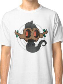 phantump Classic T-Shirt
