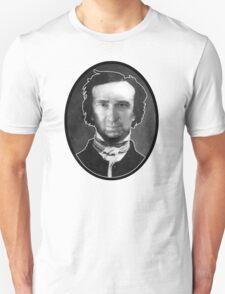 Edgar Allan Joe T-Shirt