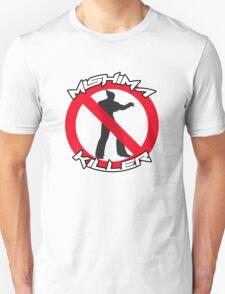 MISHIMA KILLER T-Shirt
