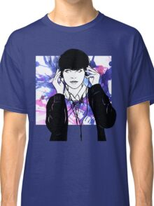 Lotti Silhouette Classic T-Shirt