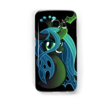 Queen Chrysalis Phone Case Samsung Galaxy Case/Skin