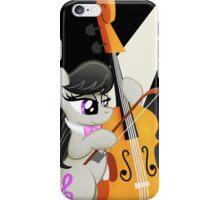 Octavia Phone Case iPhone Case/Skin