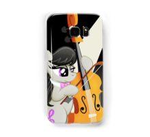 Octavia Phone Case Samsung Galaxy Case/Skin