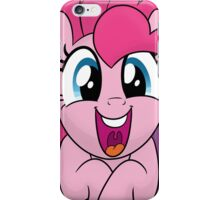 Pinkie Pie Phone Case iPhone Case/Skin