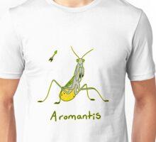 Original Aromantis Unisex T-Shirt