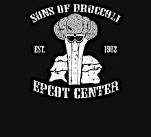 Sons Of Cool Broccoli Unisex T-Shirt