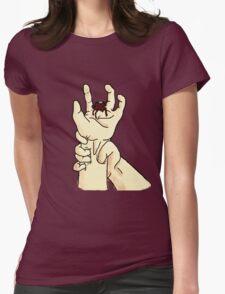 Frodo Baggins - Bitten off finger T-Shirt