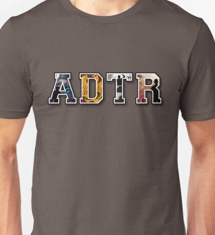 ADTR Unisex T-Shirt