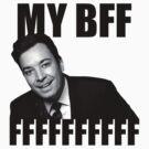 My BFF FFFFFFFFFF by funkingonuts