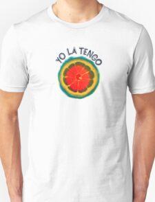 yo la tengo T-Shirt