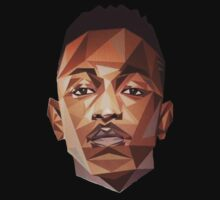 Kendrick by exotic