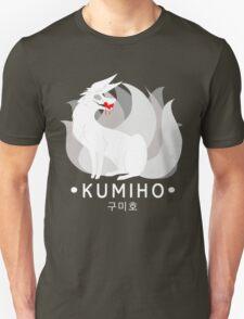 KUMIHO Unisex T-Shirt