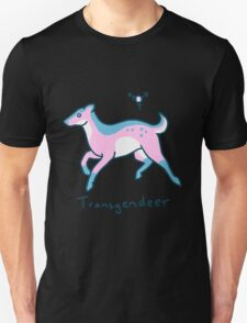 Original Transgendeer T-Shirt