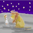 King Meets Princess by Marybeth Cunningham