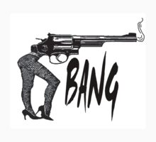 BANG by MrJDS1994