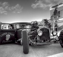 Hot Rod by tjkphotos