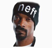 Snoop Dog by coolgreg