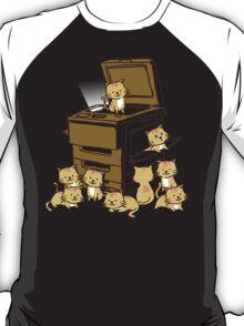 The original Copycat T-Shirt