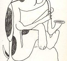 Jazz Tunes by pinkyjainpan