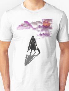 Bloodborne - New Moon Unisex T-Shirt