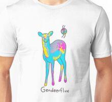Original Gendeerflux Unisex T-Shirt