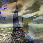 Lets Go A Viking by Larry Lingard/Davis