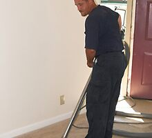 Carpet Cleaning Service by acmesteamers1