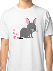 Cute Kawaii Bilby Classic T-Shirt
