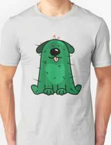 Hi! Do you like cactus? T-Shirt
