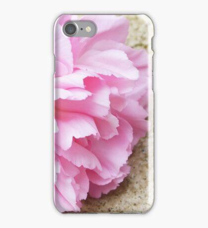 Condensed iPhone Case/Skin