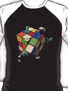 Twist of Fate T-Shirt