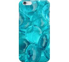 A Feeling of Freshness iPhone Case/Skin