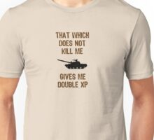 Tank wargaming tshirt Unisex T-Shirt