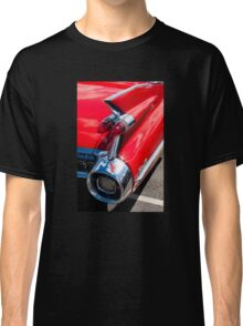 Cadillac tshirt Classic T-Shirt