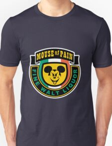 Mouse of Pain  T-Shirt