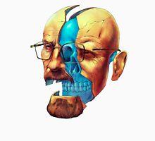 BREAKING BAD WALTER´S HEAD T-Shirt