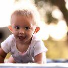 Such Happiness by Jessie Miller/Lehto