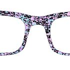 Hipster Glasses #1 by EAMS
