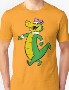 Wally Gator T-Shirt