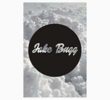 Jake Bugg - Clouds by ArabellaOhh