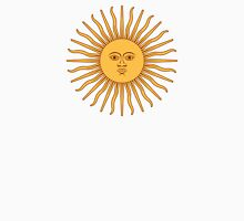 Argentina Sun of May  Unisex T-Shirt