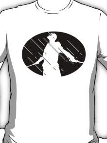 Spartacus - Bringer of Rain T-Shirt