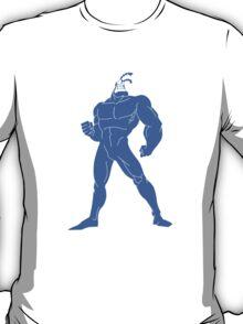 The Tick T-Shirt