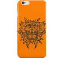 Good Luck - ShiShi iPhone Case/Skin