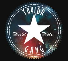 Taylor Gang by soclothing